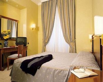 Hotel - Hotel Miami