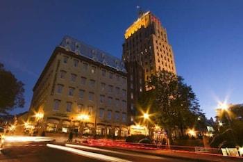https://i.travelapi.com/hotels/1000000/850000/849200/849193/40cf4572_b.jpg