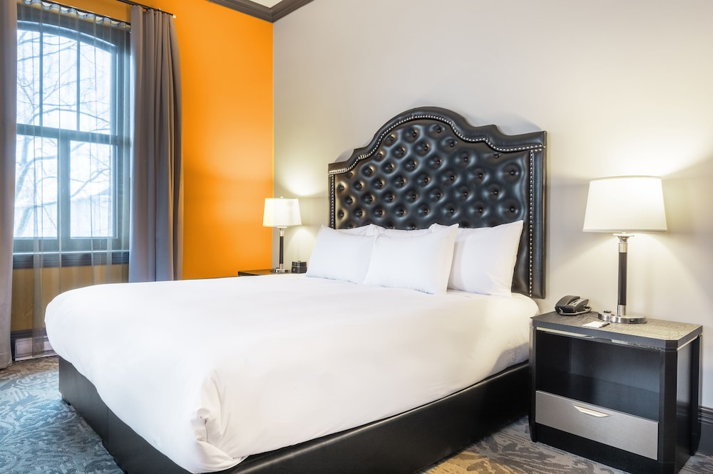 https://i.travelapi.com/hotels/1000000/850000/849200/849193/666ccd64_z.jpg