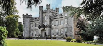 Hotel - Airth Castle Hotel & Spa