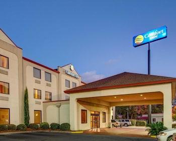 Hotel - Comfort Inn Columbus