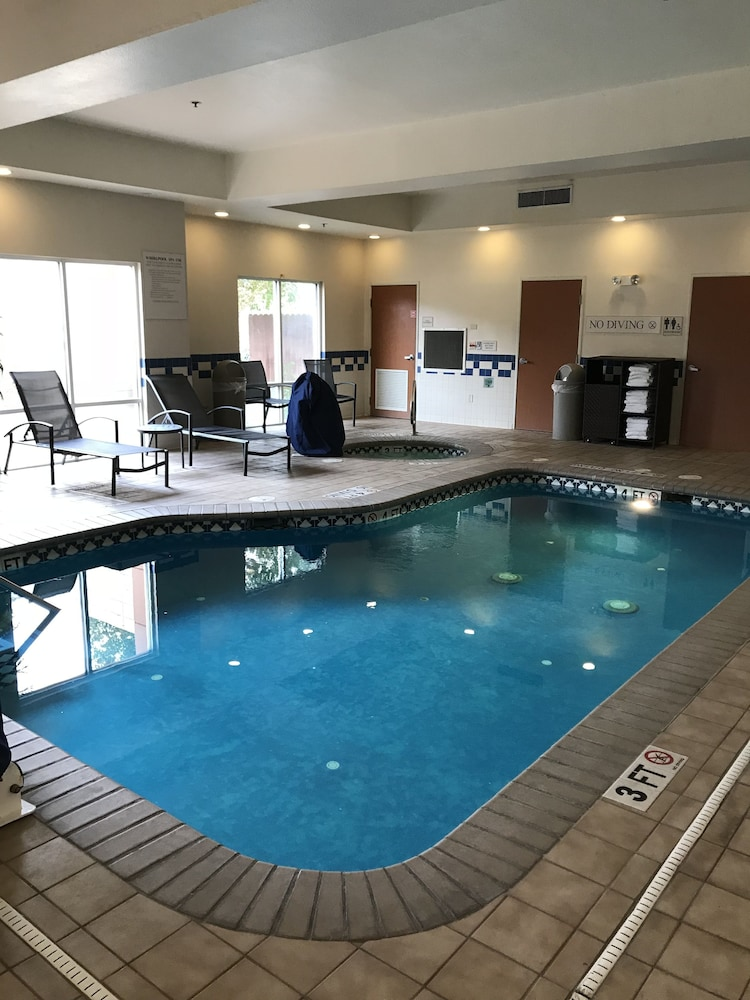 Pool 1 of 46