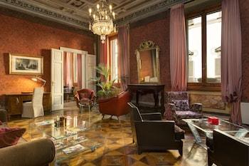Hotel - Orto De Medici Hotel