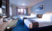 Travelodge Cork Airport Hotel
