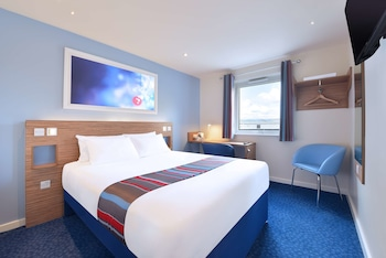 Travelodge Dublin Phoenix Park Hotel