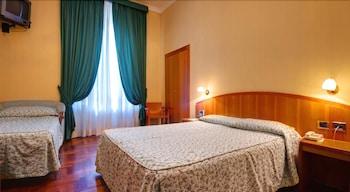 Hotel - Hotel Corot