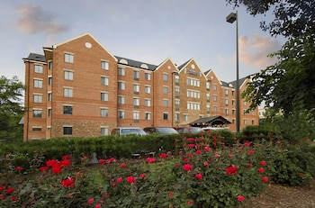 Hotel - Staybridge Suites Tysons - McLean