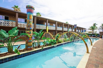 Westgate Cocoa Beach Resort