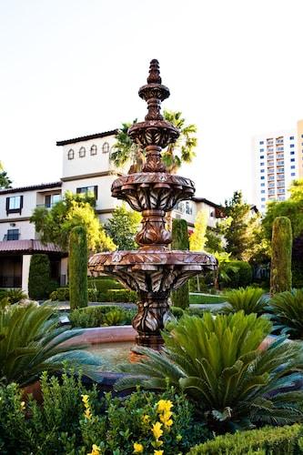 Tuscany Suites & Casino image 21