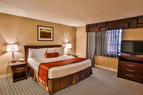 Tuscany Suites & Casino image 36