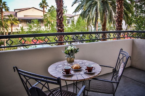 Tuscany Suites & Casino image 35