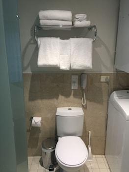 溫德姆雪梨套房飯店