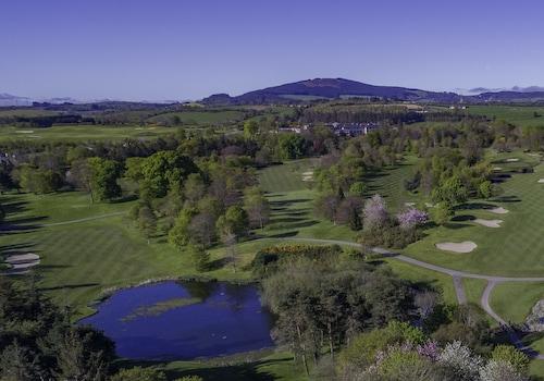 . Druids Glen Hotel & Golf Resort