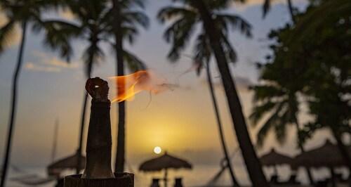 . Anse Chastanet Resort