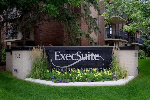 ExecSuite, Division No. 6