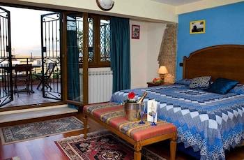 Hotel - Hotel Rimini