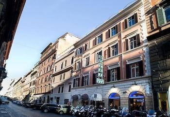 Hotel - Hotel Zara