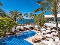 Amàre Beach Hotel Marbella