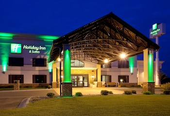 Hotel - Holiday Inn Hotel & Suites Minneapolis - Lakeville