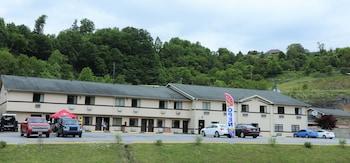 Hotel - American Elite Inn