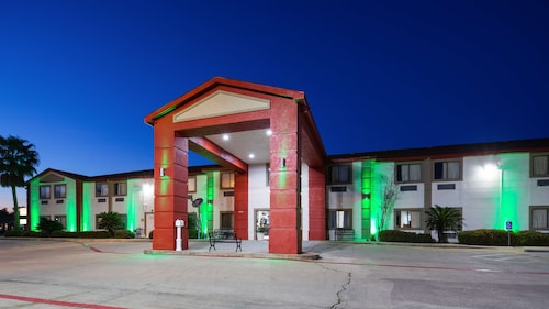 . SureStay Hotel by Best Western Orange
