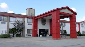 Hotel - SureStay Hotel by Best Western Orange