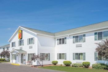 Hotel - Super 8 by Wyndham Canandaigua