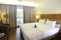Superior Room, 1 Double Bed