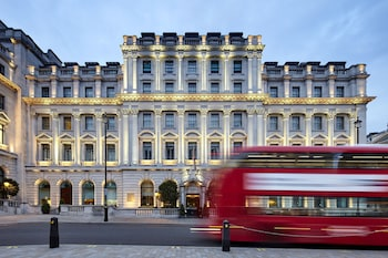 Hotel - Sofitel London St James