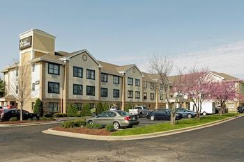 Hotel - Extended Stay America - South Bend - Mishawaka - North