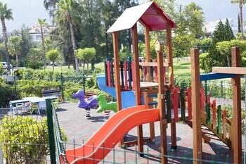 Majesty Mirage Park