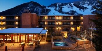 Aspen Square Condominium Hotel - Condo