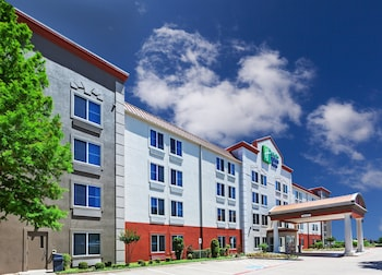 Hotel - Holiday Inn Express Hotel & Suites Dallas Lewisville