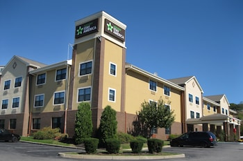 Hotel - Extended Stay America Boston - Braintree