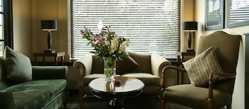Huntingtower Hotel - Hotel Interior  - #0
