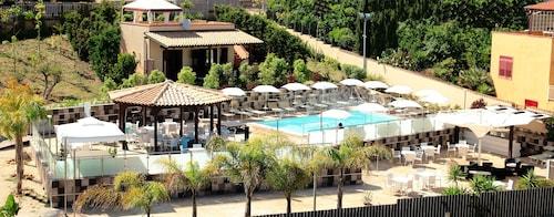 __{offers.Best_flights}__ Hotel Costazzurra Museum & Spa