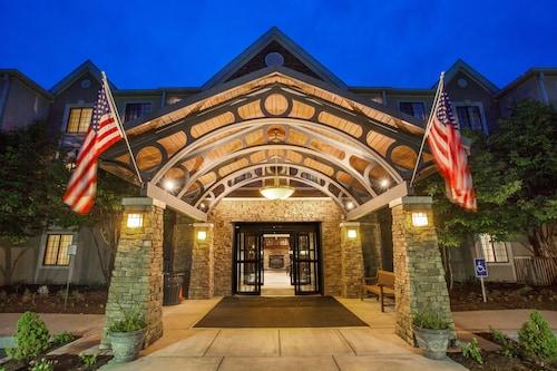 . Staybridge Suites Corning, an IHG Hotel