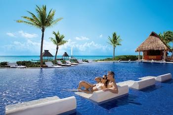 Hotel - Zoetry Paraiso de la Bonita Riviera Maya All Inclusive