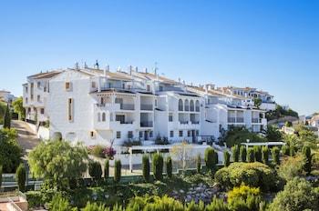 Hotel - Complejo Bellavista Residencial