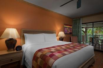 Apart Daire, 2 Yatak Odası, Balkon, Bahçe Manzaralı