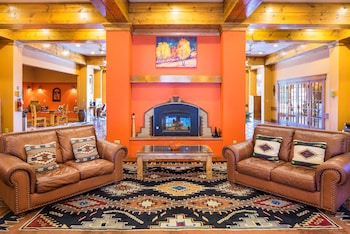 鑽石渡假村德聖菲別墅 Villas de Santa Fe by Diamond Resorts