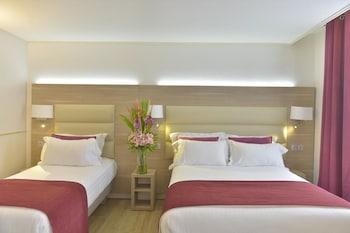 Hotel - Hotel Unic Renoir Saint Germain