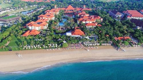 . Ayodya Resort Bali