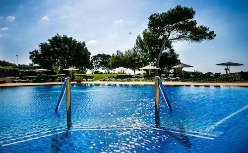 Pestana Cascais Ocean & Conference Aparthotel, Cascais