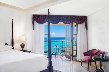 Diamond Ocean View Concierge