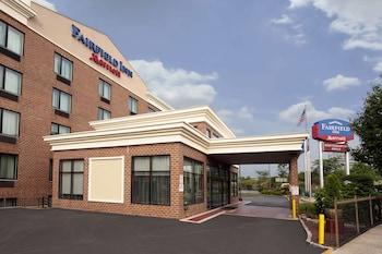 Hotels Near Jfk >> Hotels Near New York Jfk Airport In New York From 85 Night