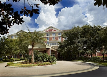 Hotel - Hilton Garden Inn Tampa East Brandon