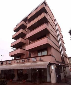Hotel - Eurhotel