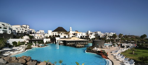 __{offers.Best_flights}__ Hotel THe Volcán Lanzarote
