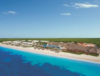 Hotel - Now Sapphire Riviera Cancun All Inclusive
